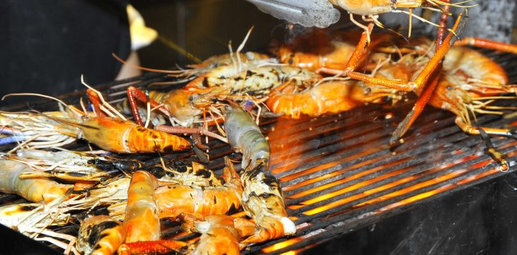 hotel-seafood-buffet-promotion-2