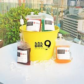 bar9-booze-bag-2