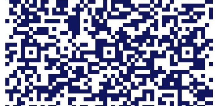 new-appy-qr-code_novotel-bangkok-platinum-2