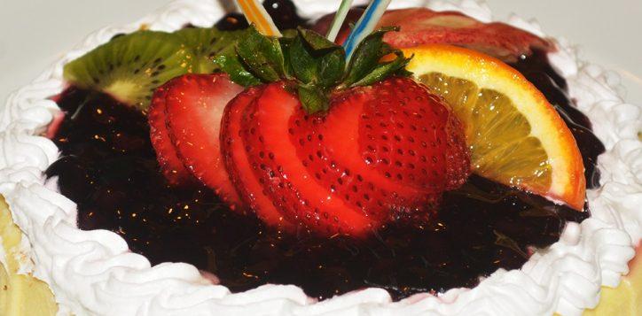 blueberry-cheesecake-2-2
