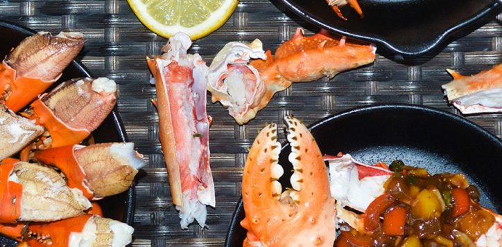 crab-buffet-promotion-2