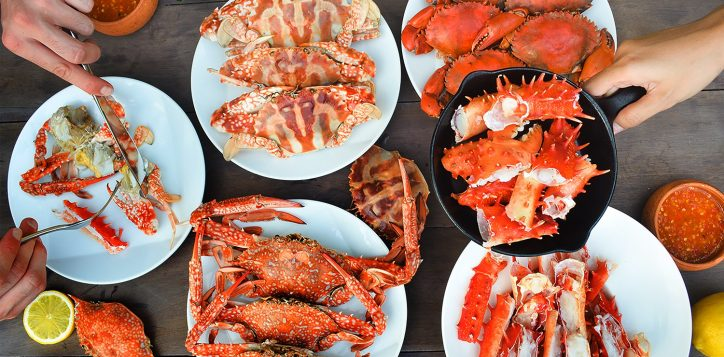 crap-4-you-dinner-buffet_nbpp21-2