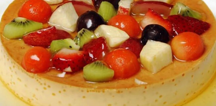 fruit-pudding-2