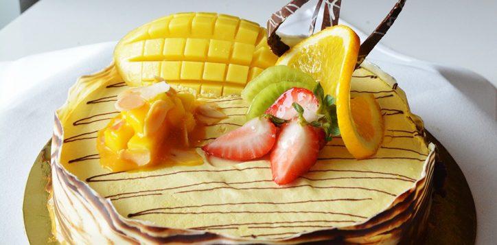mango-muddes-cake-2