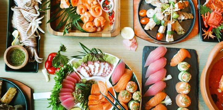 resize-to-1400-450-seafood-paradise-2-2