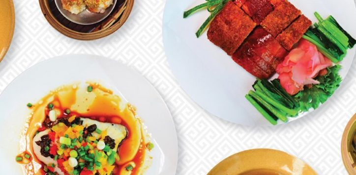 resize-to-1400-450-chinese-food-promotion-2