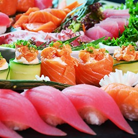 gallery-for-microsite-270x270-river-prawn-and-salmon3-2