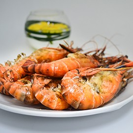 gallery-for-microsite-270x270-river-prawn-and-salmon4-2