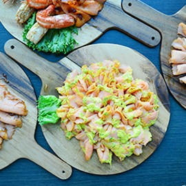 gallery-for-microsite-270x270-prawn-salmon-2