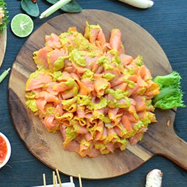 gallery-for-microsite-270x270-prawn-salmon0-2