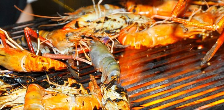 river-prawn-salmon-dinner-buffet-resize-to-1400-4501-2