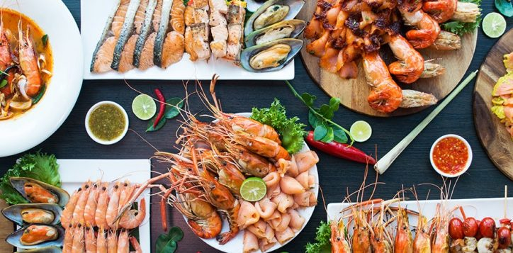resize-to-1400-450-river-prawn-salmon-dinner-buffet-2