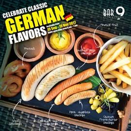 00188_mkt_bar9_german-flavors_promotion_social_270x270-2
