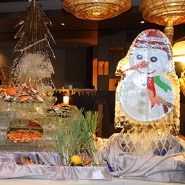 gallery-for-microsite-270x270-christmas4-3