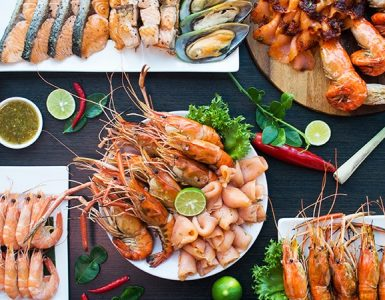 promotion-crab-buffet-50-off-for-aroimakmak-followers