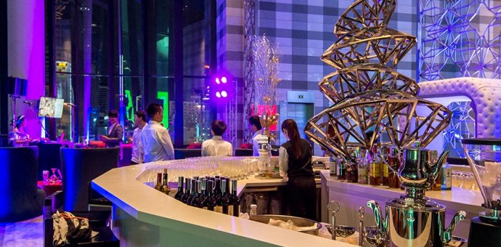1800x450-the-lounge-countdown-party-2