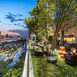 bangkok-wedding-packages-270x270-11-3