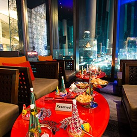 countdown-the-lounge2-gallery-for-microsite-270x270-2