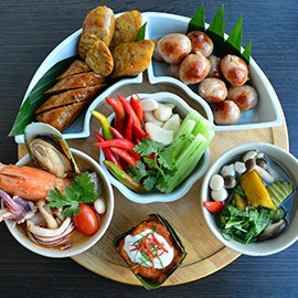 gallery-for-microsite-270x270-seafood-thai-thai-2
