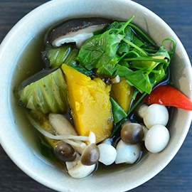gallery-for-microsite-270x270-seafood-thai-thai1-2