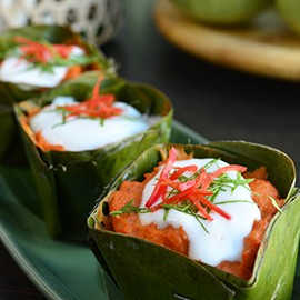 gallery-for-microsite-270x270-seafood-thai-thai2-2