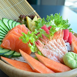 gallery-for-microsite-270x270-seafood-thai-thai3-2