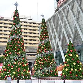 best-festive-lighting-in-bangkok-270x270-11-2