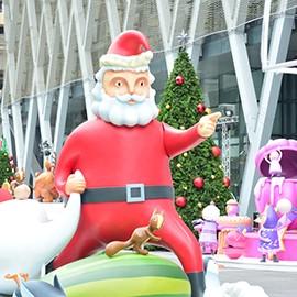 best-festive-lighting-in-bangkok-270x270-12-2