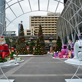 best-festive-lighting-in-bangkok-270x270-13-2