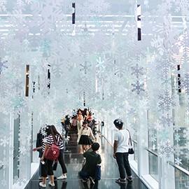 best-festive-lighting-in-bangkok-270x270-15-2