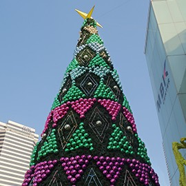 best-festive-lighting-in-bangkok-270x270-16-2