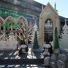 best-festive-lighting-in-bangkok-270x270-2-2