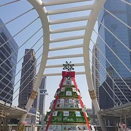 best-festive-lighting-in-bangkok-270x270-8-2