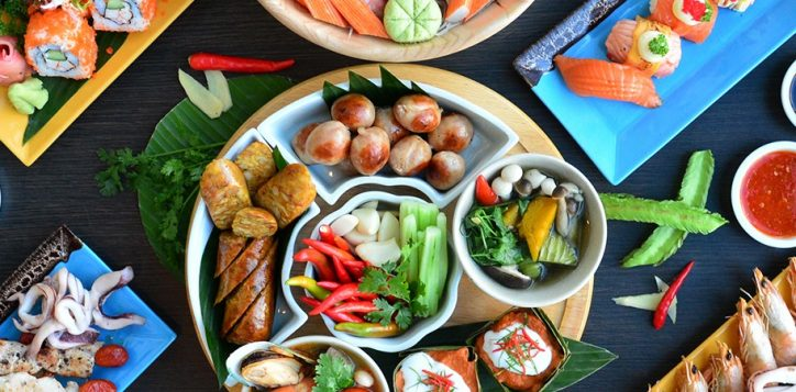 resize-to-1400-450-seafood-thai-thai-2