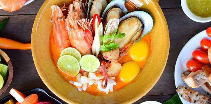 resize-to-1400-450-seafood-thai-thai-april-2