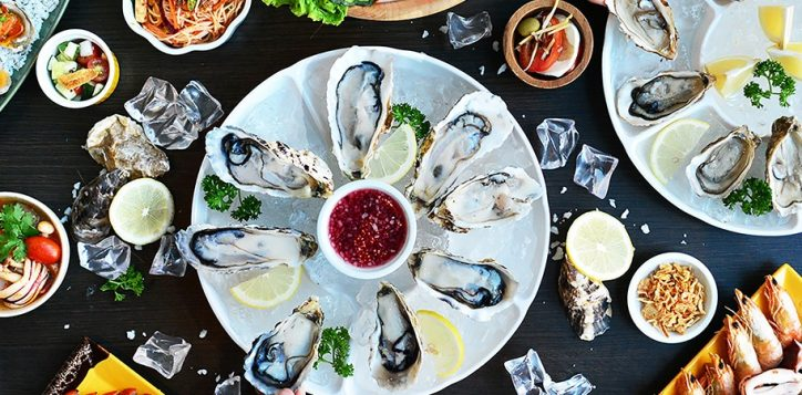 resize-to-1400-450-happy-oyster-buffet-2