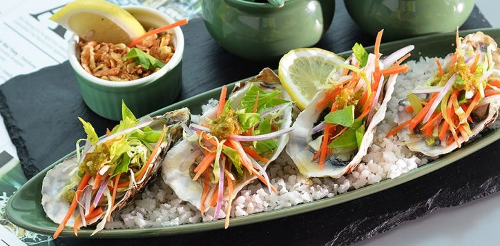 resize-to-1400-450-spicy-oyster-2