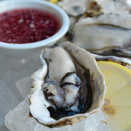 gallery-for-microsite-270x270-happy-oyster2-2