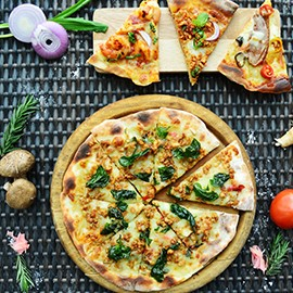 gallery-for-microsite-270x270-pizza-bar9-2