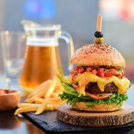 gallery-for-microsite-270x270-burger-2