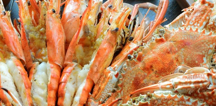 1800x450-crab-n-prawn-dinner-buffet-2