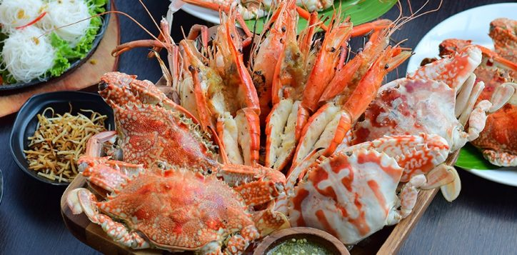 crab-n-prawn-festival-dinner-buffet-resize-to-1400-450-2