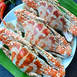 gallery-for-microsite-270x270-_crab-n-prawn1-2
