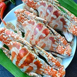gallery-for-microsite-270x270-_crab-n-prawn1-2