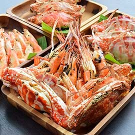 gallery-for-microsite-270x270-crab-n-prawn3-2