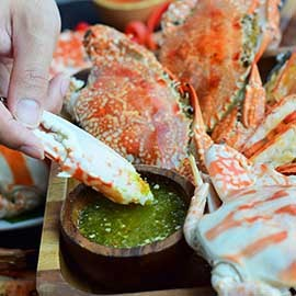 gallery-for-microsite-270x270-crab-n-prawn4-2