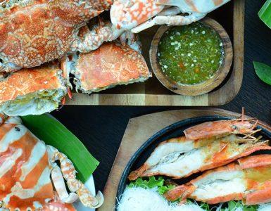 bangkok-restaurant-promotion