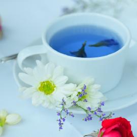 tea3-2