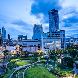 10-reasons-why-you-should-book-novotel-bangkok-platinum