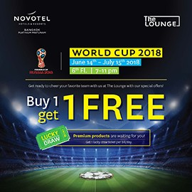 00426_fb_thelounge_artboard_world-cup-2018_buy1get1online_270x270-2